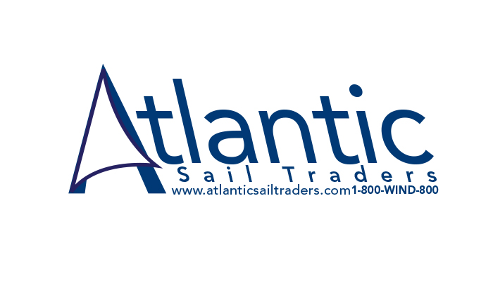 Atlantic Sail Traders