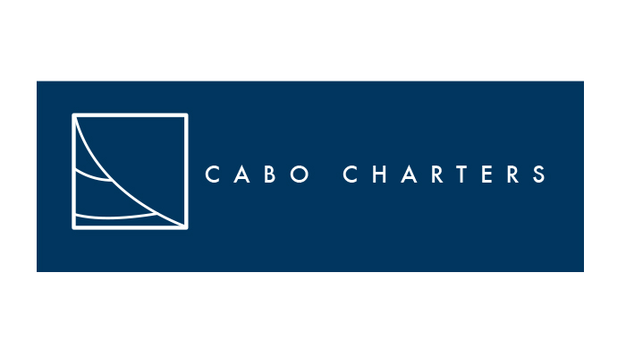 Cabo Charters by GOMINGO in Clearwater, FL
