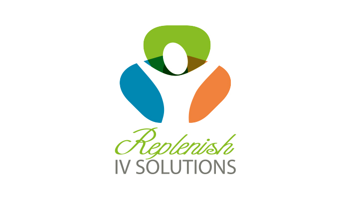 Replenish IV Solutions in Tampa, FL